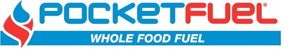 PocketFuel logo