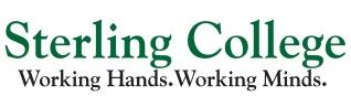 sterling logo transparent green 2013 copy