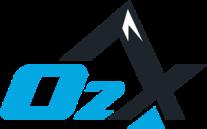o2x-logo