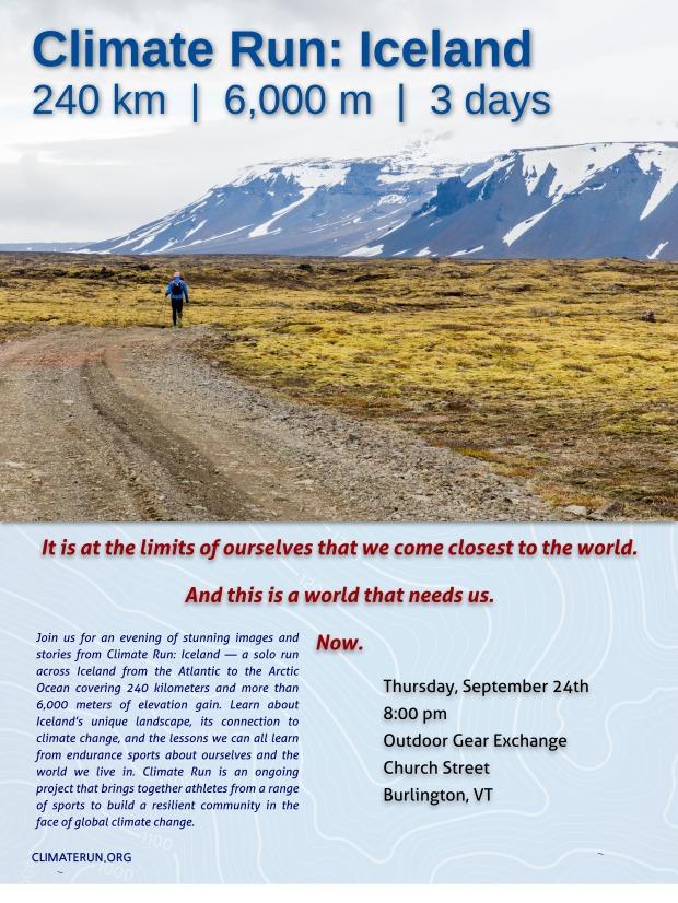 Climate Run OGE (1)