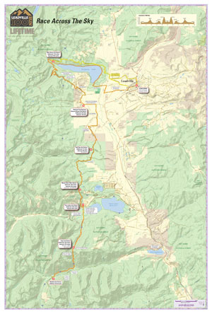 2014-Leadville-Trail-100-Run-Course-Map