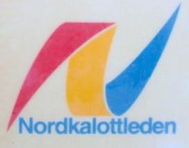 Nordkalottleden_oznaceni.jpg