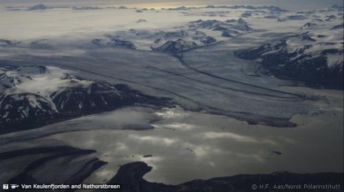 svalbard-glacier