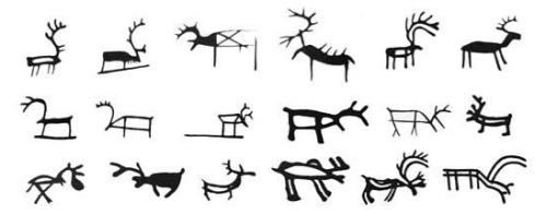 reindeer line art.jpeg